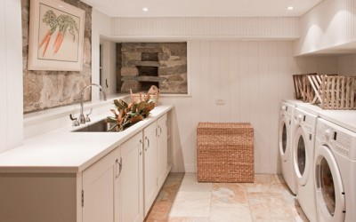 Squeaky Clean {Design}