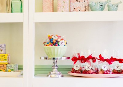 cake pops boston - beth bourque design studio