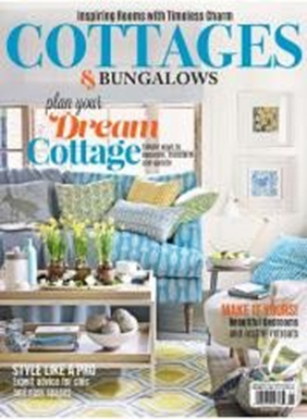 PRESS   Beth Bourque Design Studio // Interior Design Studio In Milton, MA  // Family Friendly, Livable Interiors