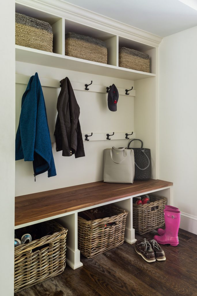 beth-bourque-design-studio-custom-mudroom-with-hooks-cubbies-interior-design-milton-ma