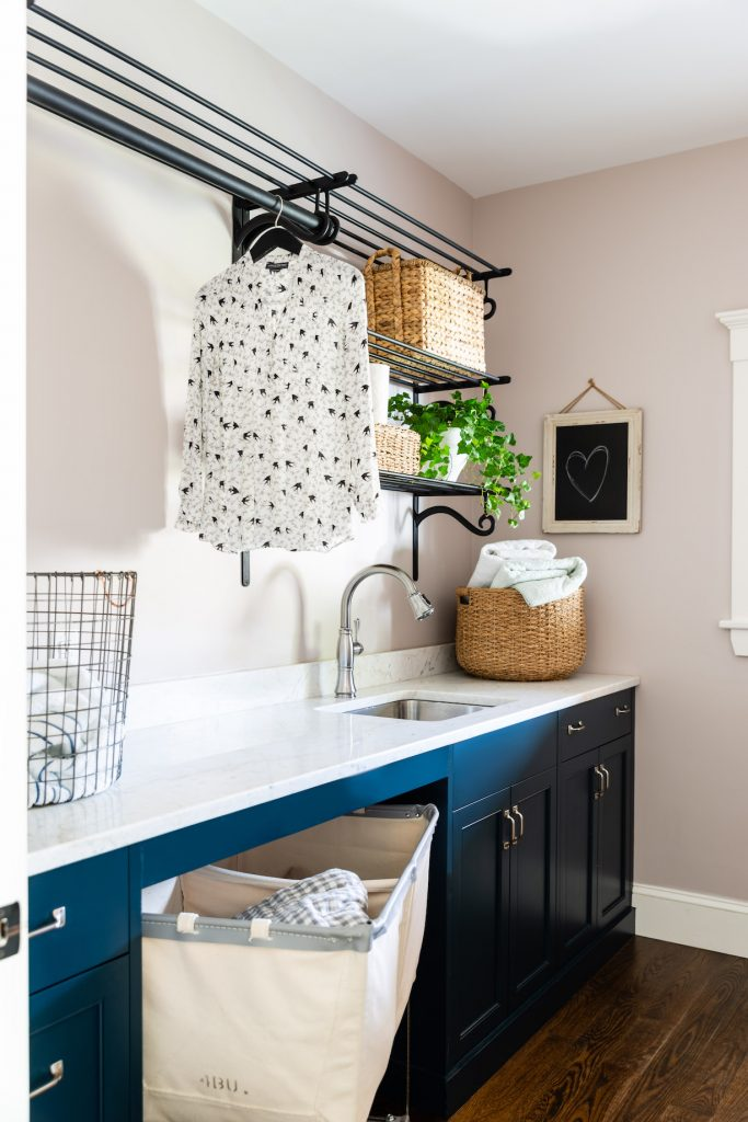 beth-bourque-design-studio-interior-design-milton-ma-custom-laundry-room